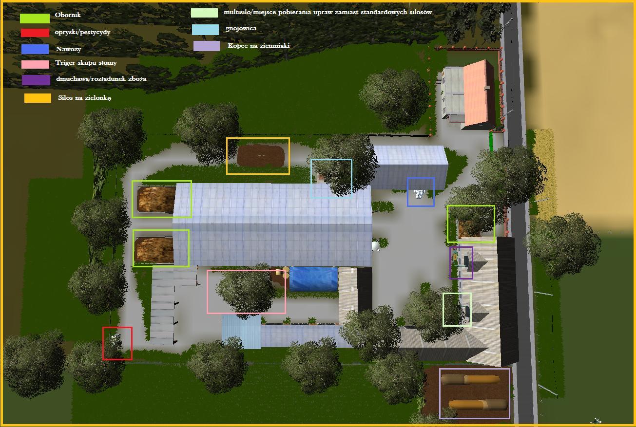 sharepoint designer 2010 torrentcity pl farming simulator 2013 agusiq setup