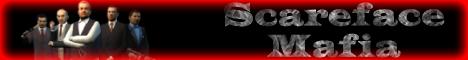 Scarface-Mafia - Browsergame 2010