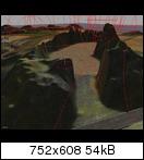 http://h-1.abload.de/thumb/editor2010-12-0817-48-3uf0.jpg